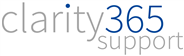 C365 Support Logo