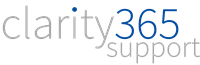 C365 Support Logo Transparent